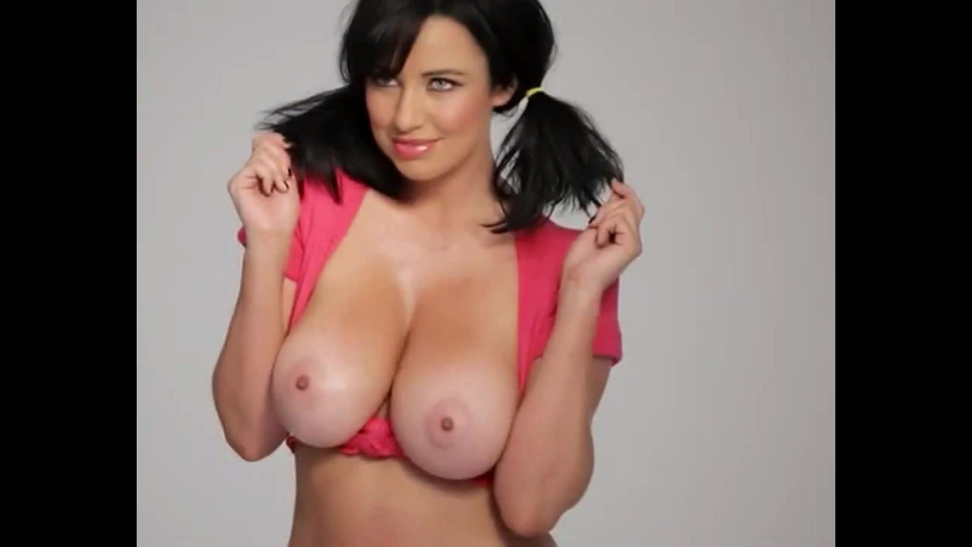 Sophie Howard – Video compilation, Jerk off problem half.2