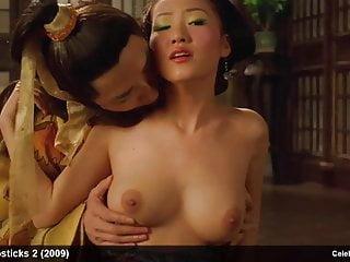 sexy gay porn videos