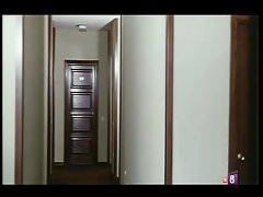 EL HOTEL DE LOS LIGUES