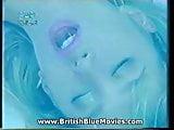 Vintage British Porn - Clare Butland