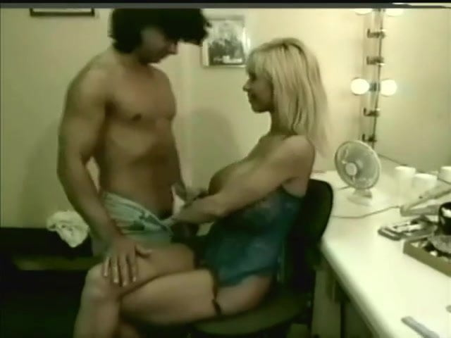Free download & watch tiffany towers huge tits           porn movies