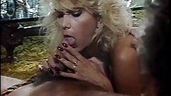 Parting Shots - 1986