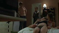 Rachel Miner, Bijou Phillips, Kelli Garner - Bully 2