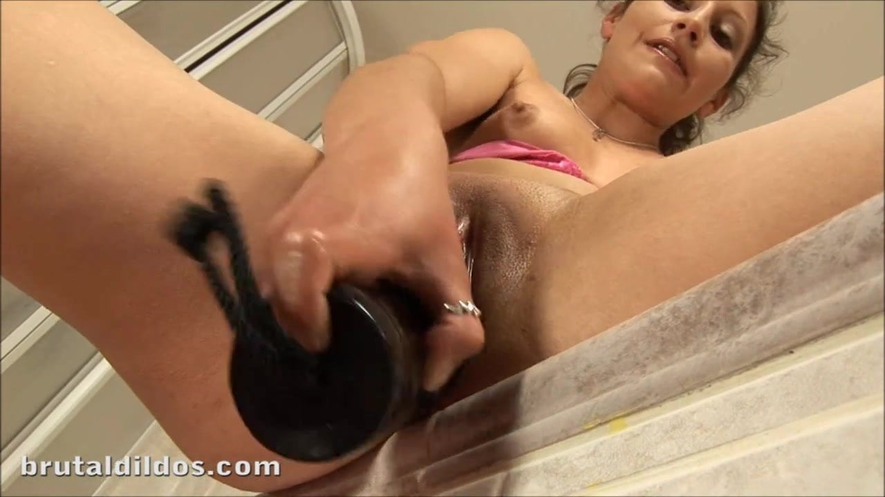Cum in mouth compilation porn