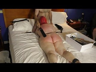 11-May-2016 Stud 1 BDSM and BJ
