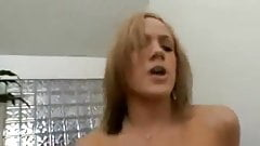 Kara Novak horny beautiful princess gets fuck