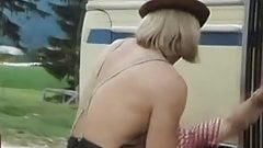 Vintage Erotic Tits 20