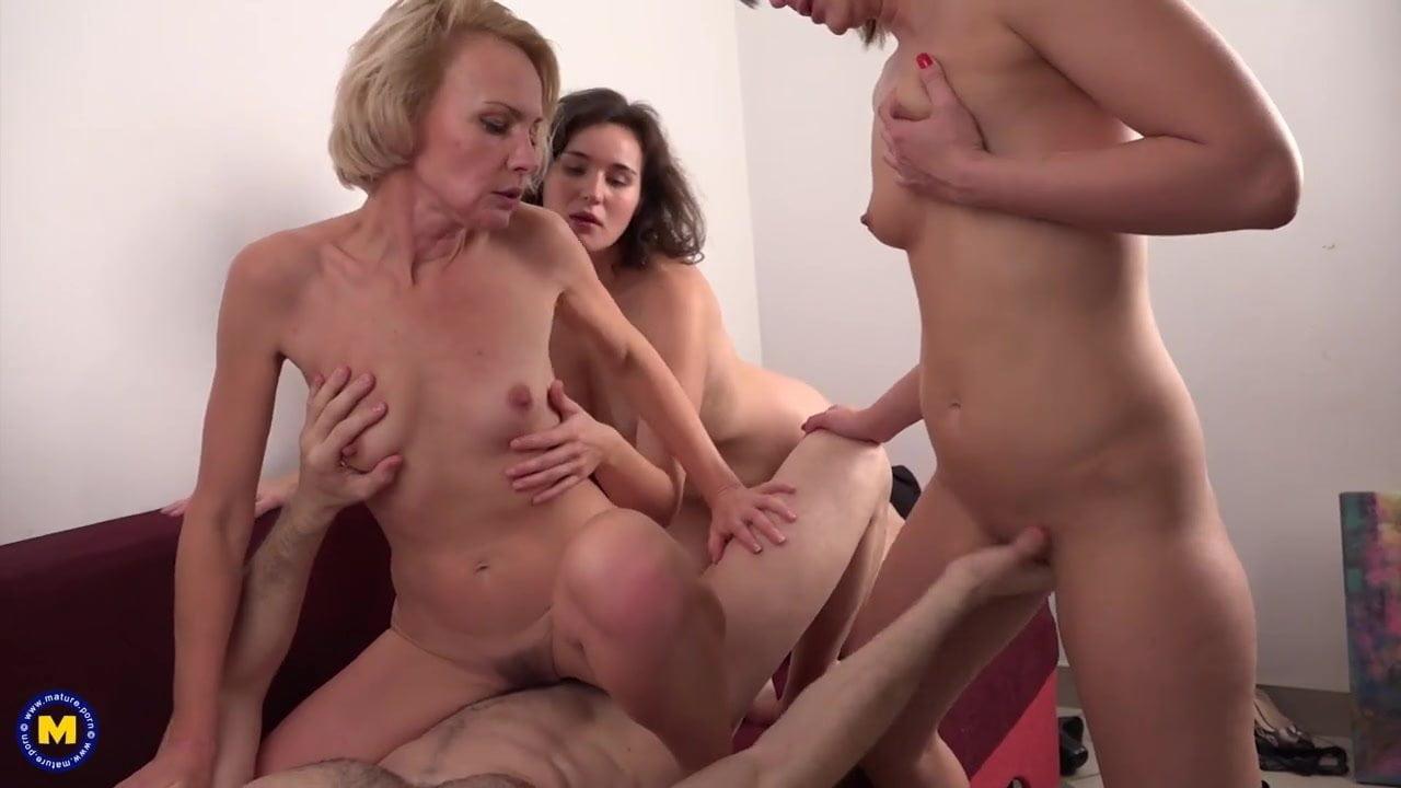 tabu-having-sex