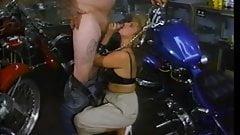 Swedisherotica lovers reunion rhonda jo petty bsd - 3 part 4