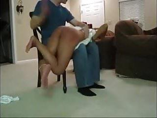 Ellas strapping