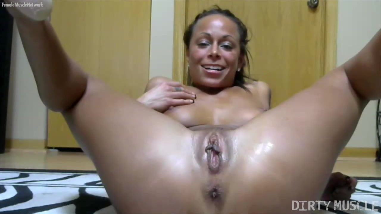 Brianna frost reality pussy, huge boobed desnuda