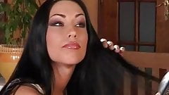 something is. chubby brunette roxy sucks cock and swallows cum not simple, seems