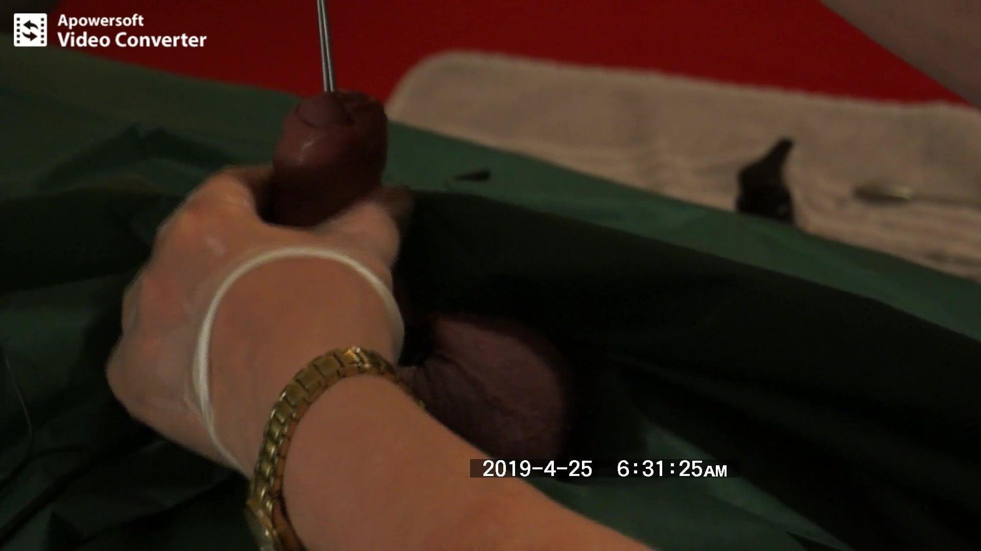 comic porno videos