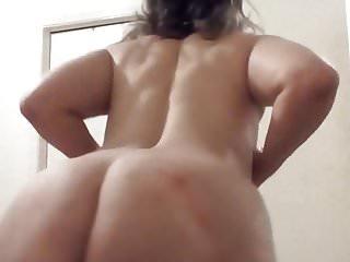 Big cum dump porn - Cum dump for black cock