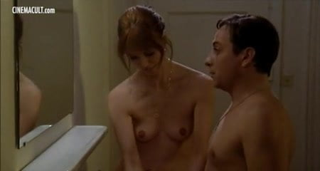 Old granmas naked beach porn