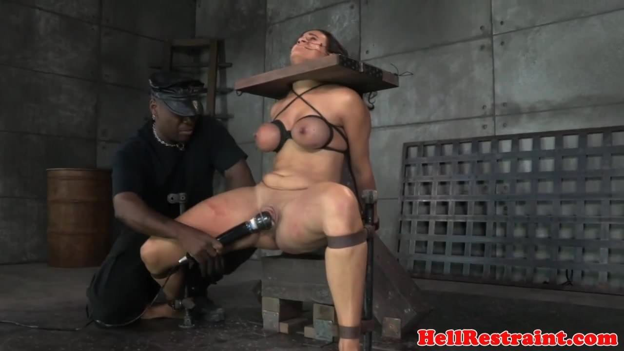 Asian shemale fuck shemale