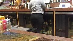 Bar PAWG