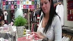 Schweizer Boutique