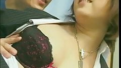 message, matchless))), very bigtit ladyboy jerking her cock until cumshot effective?