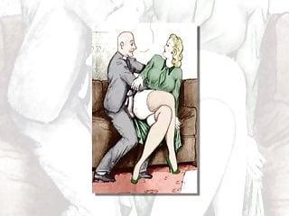 Old Erotic Art4