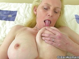 You shall not covet your neighbour's milf part 66