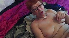 Migliori granny anale porno