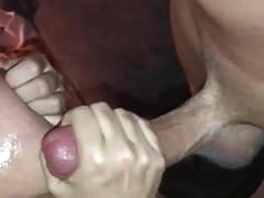 Titty Fuck