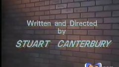Private And Confidental (1991) Vintage Porn Movie