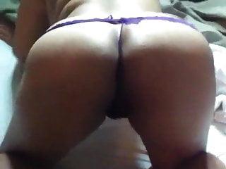 Indonesia Aunty Suck Cock