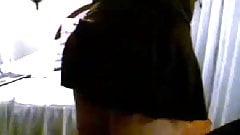 arrecha webcam colombia