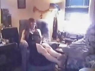 Voyeur Masturbation music video 3 ST69