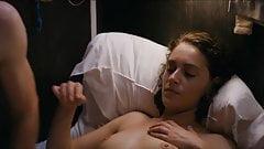 Ariane Labed - Fidelio Alice Odyssey (2014)