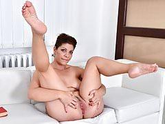 Porno Maminy