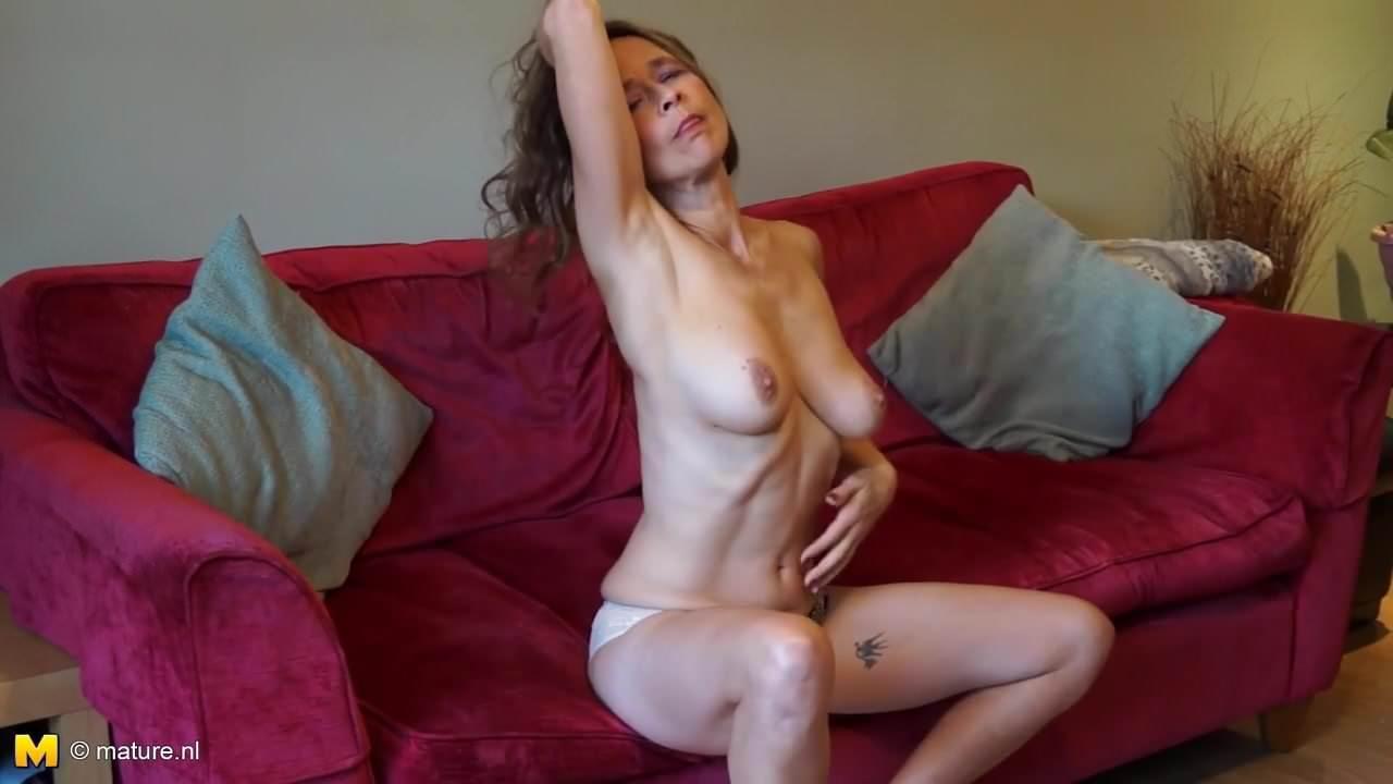 Han ye seul nude