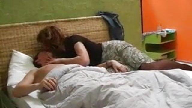Italian teen nipotine maliziose free sex videos watch