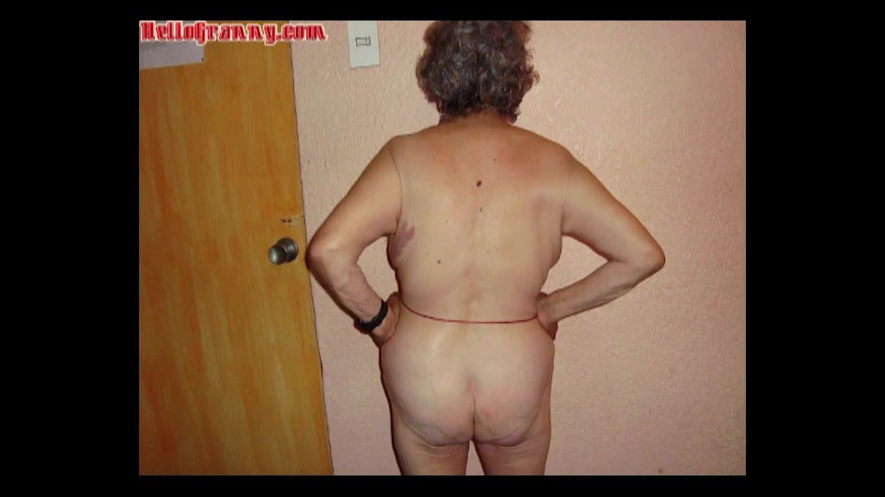 Hellogranny Old Bbw Granny Pictures Compilation Hd Porn 25-8058