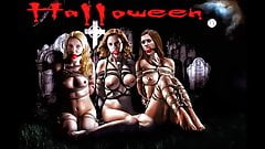 Videoclip - Happy Halloween's Thumb