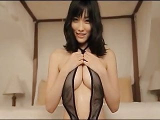 Anri sugihara flirting - 1 part 7