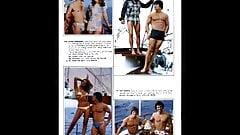 Ah Men 1970's Ship to Shore catalog