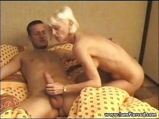 Iam Pierced granny pith pussy piercings ass fucked