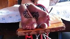 falaka soles tattoo