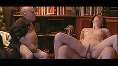 Roberto Malone - Los gemelos follan dos veces 3