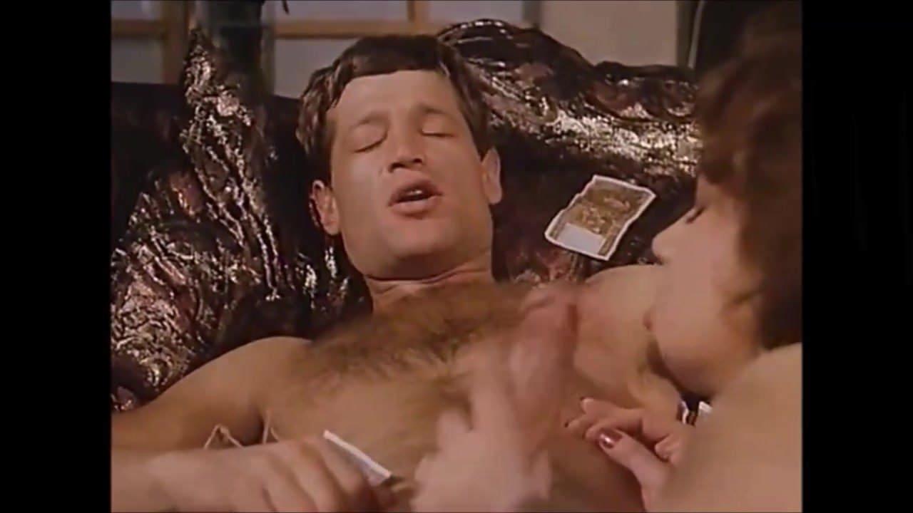 Gay Stan porno Teen Girl starý muž sex videa