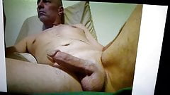 stra8 daddy from texas on cam