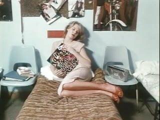 Shauna Every Man's Fantasy (1985)