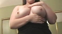 Joi sph by big boobed bbw's Thumb