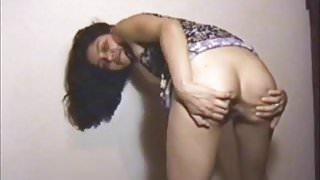 Indian wife homemade video 112.wmv