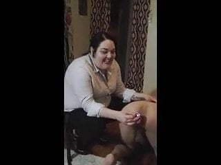 Download video bokep mistress strap on pegging fucking playing sph with slave Mp4 terbaru