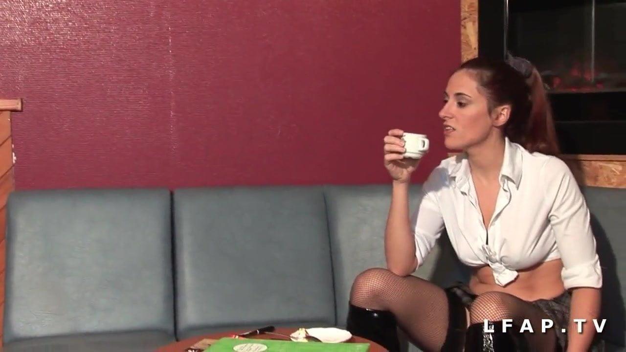 Miley cyrus sex tape porn videos on pornmd