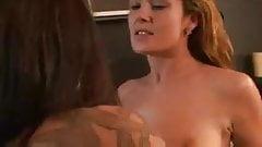 lesbian 8